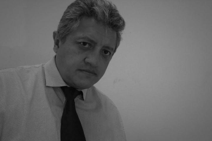 Go to Alfredo Suarez's profile