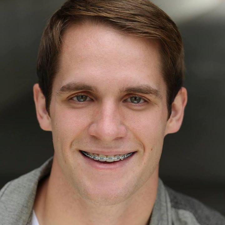 Go to Adam Baird's profile