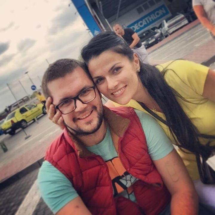 Go to Răzvan Ciocănel's profile