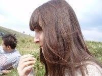 Go to Caty Anghel's profile
