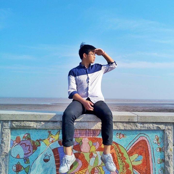 Go to jing xiu's profile