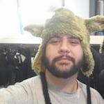Avatar of user Lorenzo Lanni