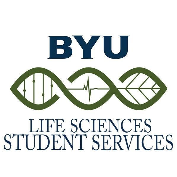 Avatar of user Life Sciences Student Services