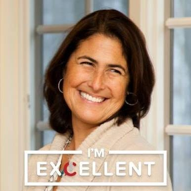 Go to Judy Weiniger's profile