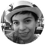 Avatar of user Denisse Leon