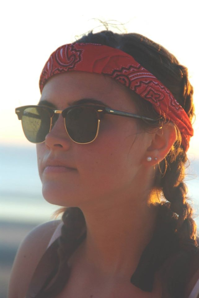 Go to lisa dobarro's profile
