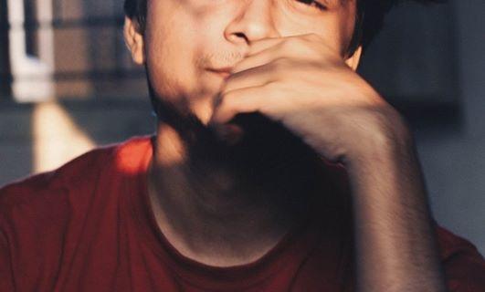 Go to Abhijit Basak's profile