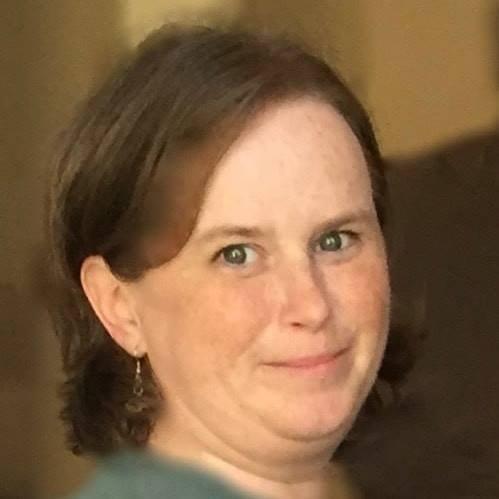 Avatar of user Laura Odelius