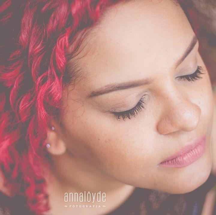 Go to Karine Mendes's profile
