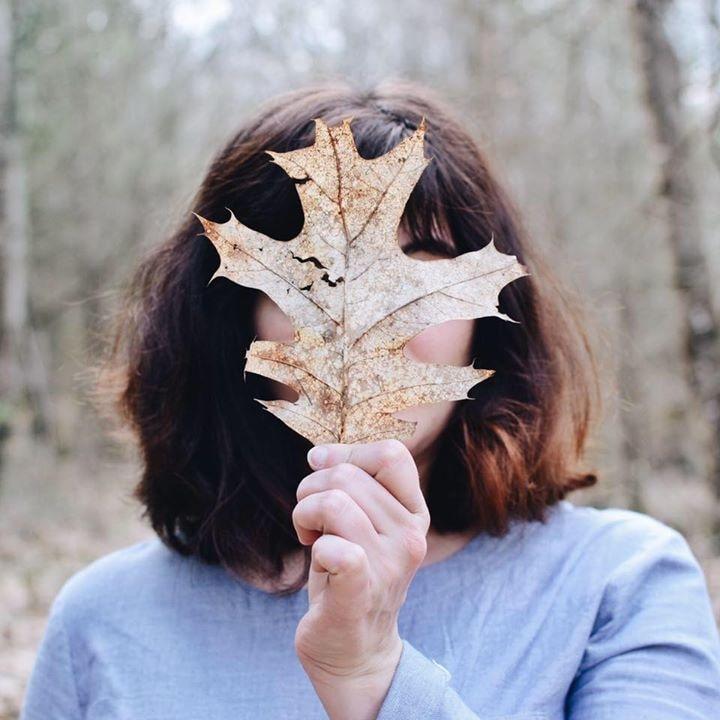 Go to Flavia Costadoni's profile