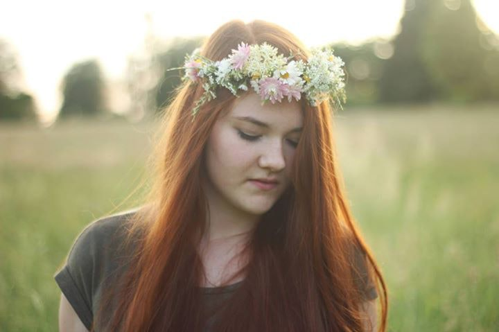 Go to Adriana Klassen's profile