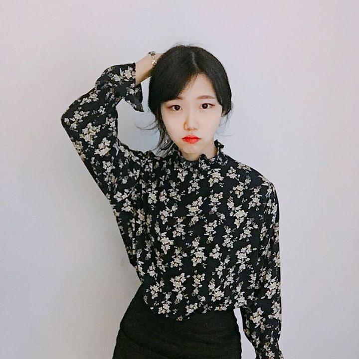 Go to Yoonbin Park's profile