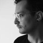 Avatar of user Gianluca Zuccarelli