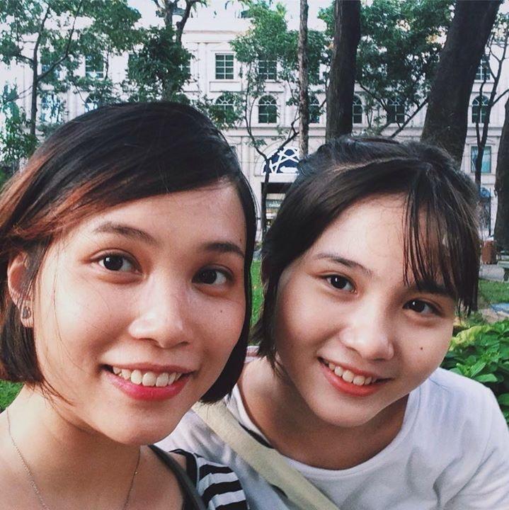 Go to Trang Nguyen's profile