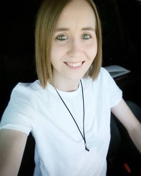 Go to Ashton Boswell's profile