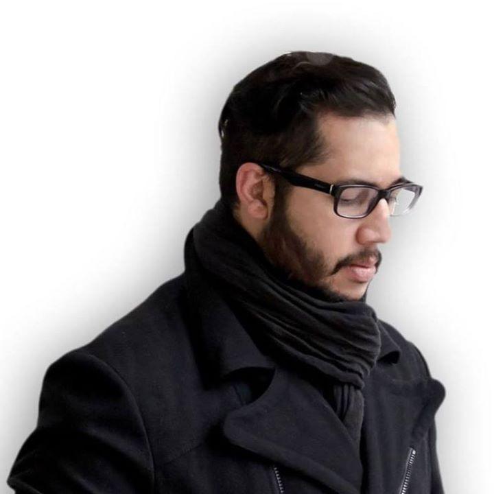 Go to hj barraza's profile