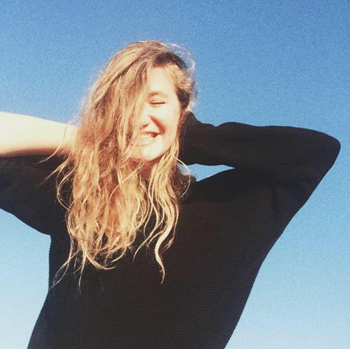 Go to Lisa Olson's profile