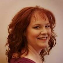 Go to Susan Bolyen's profile