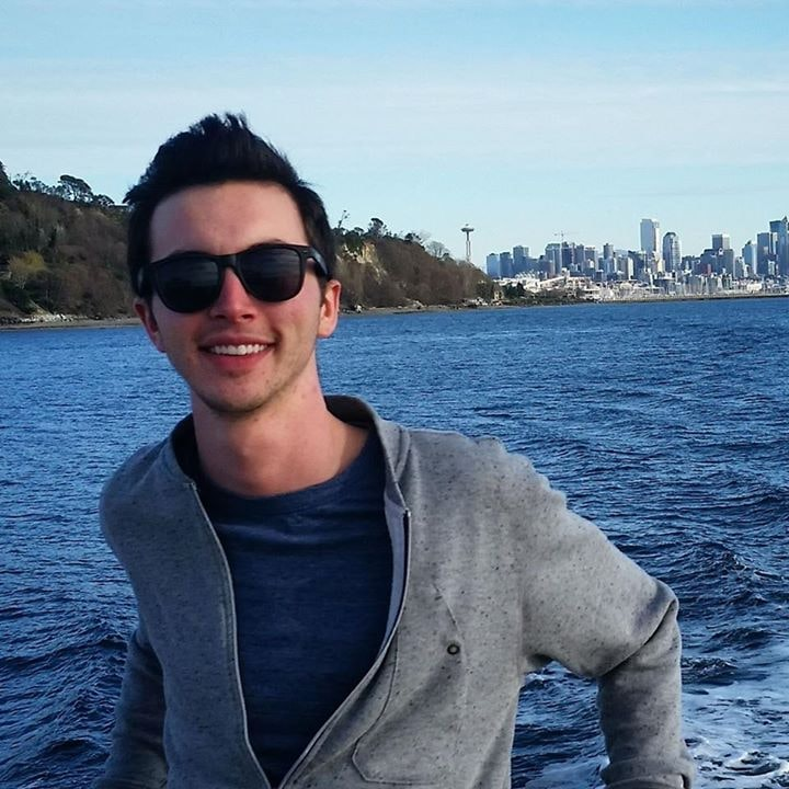 Go to Wil Collins's profile