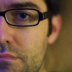 Avatar of user Juan Gomez