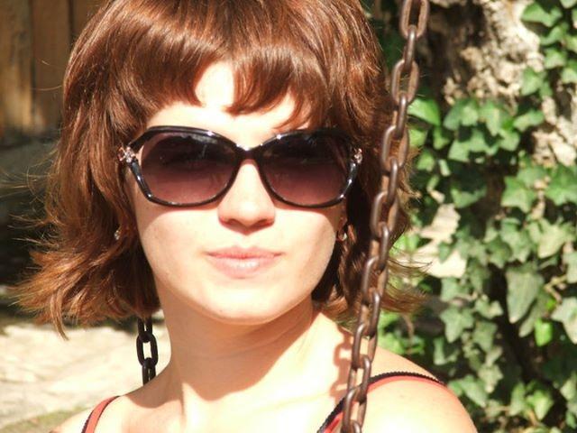 Go to Anna Ogiienko's profile