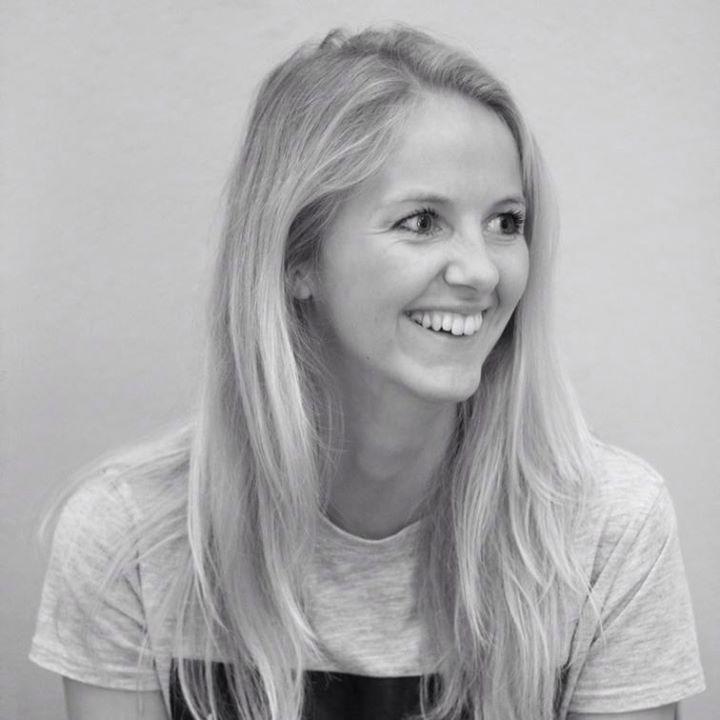 Go to Laura Heerema's profile