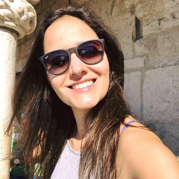Go to Vivian Campanelli's profile
