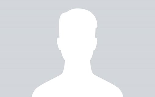 Go to Brian Linger's profile