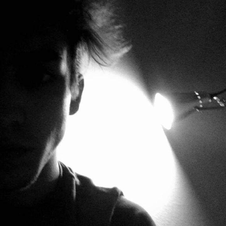 Go to Milos Leon Drogatz's profile
