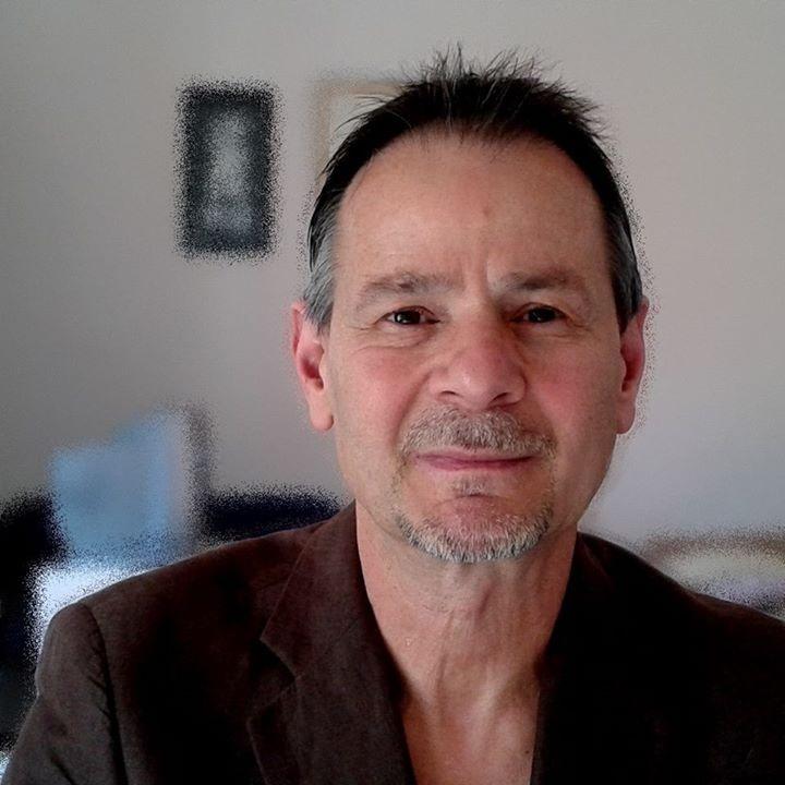Go to Renato Batisteli Pinto's profile