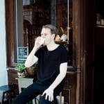 Avatar of user Andris Romanovskis