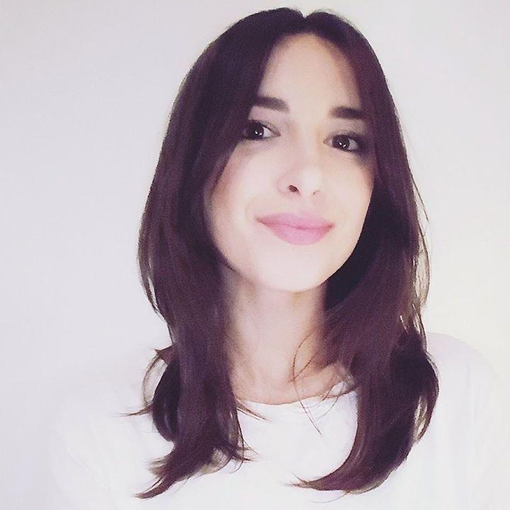Go to Ioana Todosia's profile