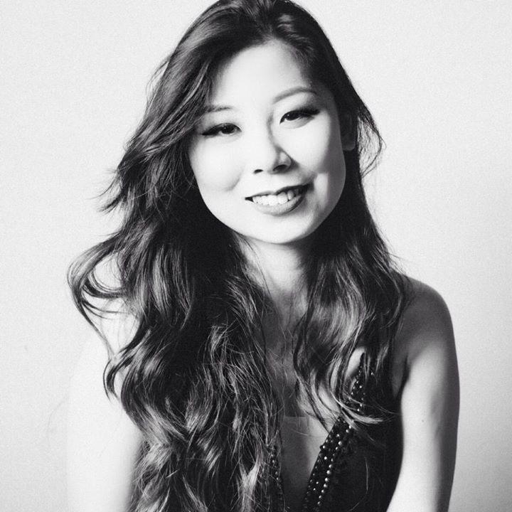 Go to Cristiane Tsuchida's profile
