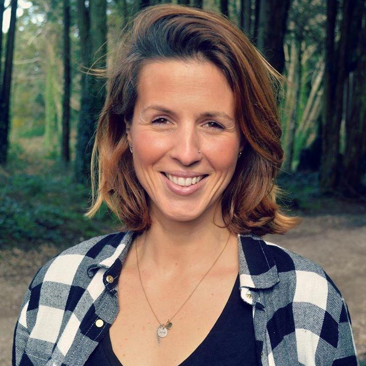 Go to Filipa Larangeira's profile