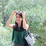 Avatar of user Claudia Soraya