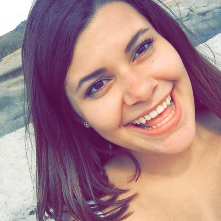 Go to Lindsey Gomez's profile