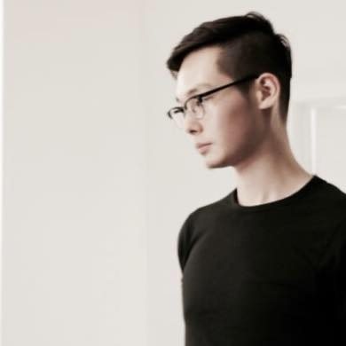Go to Roy Zhao's profile