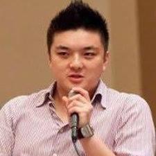Go to Sean Su's profile