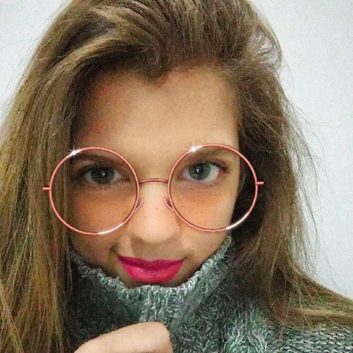 Go to Laura Diaz's profile
