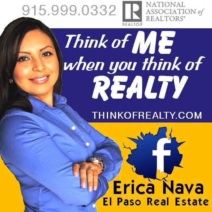Go to Erica Nava's profile