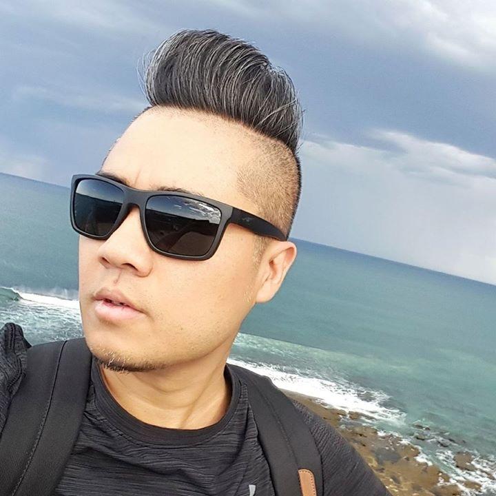 Go to Hai Truong's profile