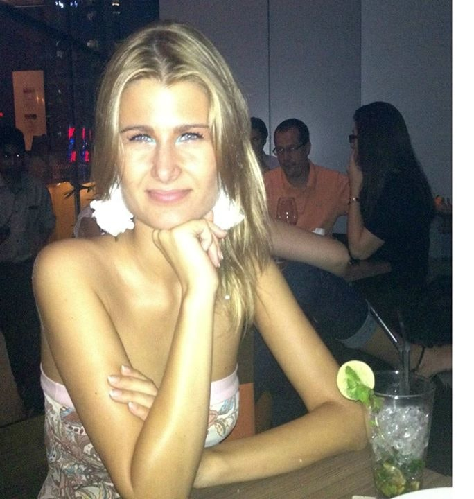 Go to Kamile Miluke's profile