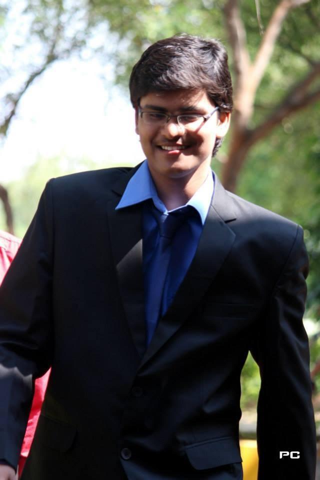 Go to imran uddin's profile