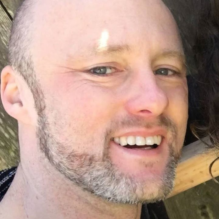 Avatar of user Tim James