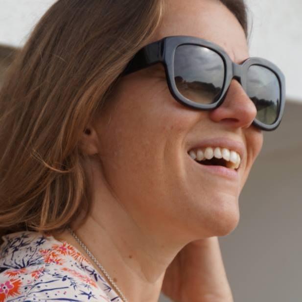 Go to Rosa von Furstenberg's profile