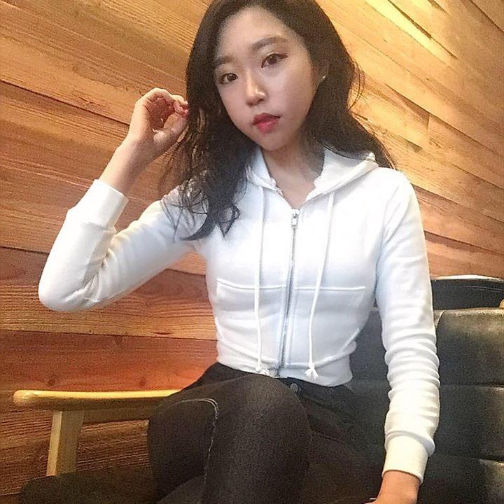 Go to Hyojin Kim's profile