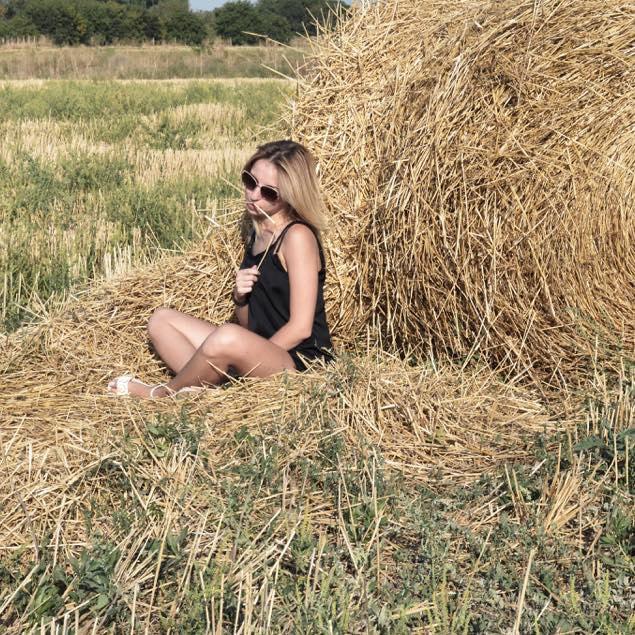 Go to Anastacia Ivanova's profile