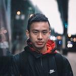 Avatar of user Steven Van