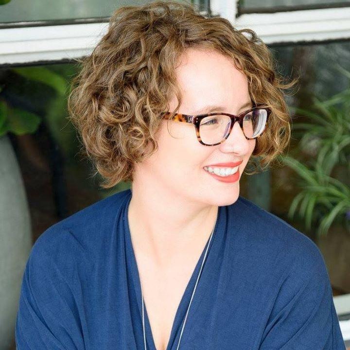Avatar of user Joanne Tucker