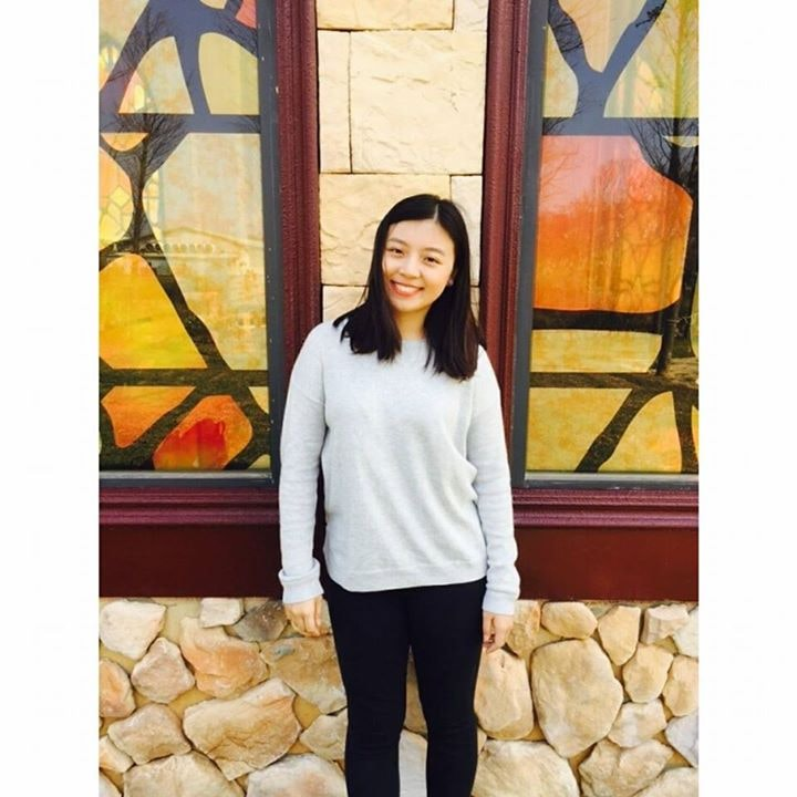 Go to chan yawen's profile